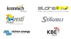 Cables - Components